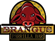 Brangus Parrilla Bar